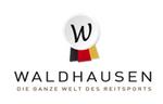 Bilde av Waldhausen